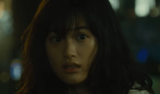 'First Love' Trailer: Takashi Miike's Cannes Yakuza Comedy Looks Bonkers