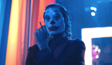'Joker' Deleted Scenes Exist, but Todd Phillips Never Wants Them Released