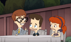 'Big Mouth' Season 3 Trailer: Netflix's NSFW Animated Favorite Gets More Shocking