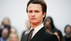 Ansel Elgort Calls Out Film Critics for Tanking 'The Goldfinch': 'There Is a Lot of Good in the Film'