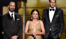 The 71st Emmys Was a Catastrophic Failure for Awards Show Viewership