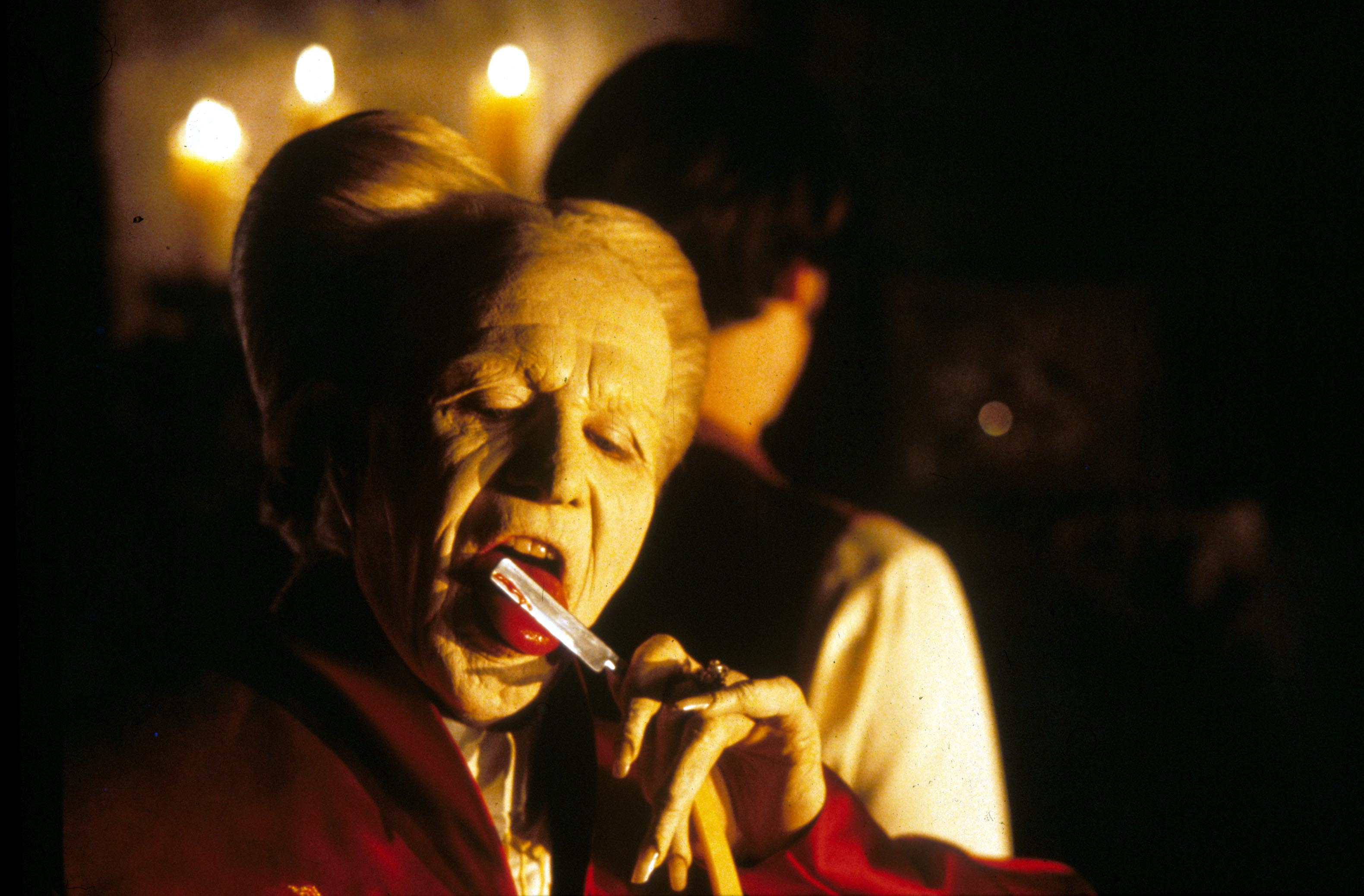 The 14 Best Vampire Movies Ever Made Indiewire