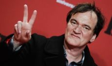 Why the Writers Guild Awards Never Nominate Quentin Tarantino