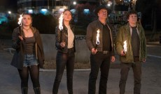 'Zombieland: Double Tap' Review: Undercooked Sequel Finds Only Brief Sparks of Life