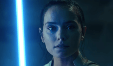 Daisy Ridley: Rey Is Not Satisfied With 'Last Jedi' Answer About Her Parents