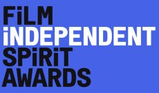 2020 Independent Spirit Awards Nominations (Updated Live)