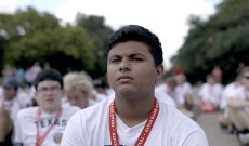 'Boys State' Review: When Texan Teens Take Over the Government, Democracy Gets Ugly