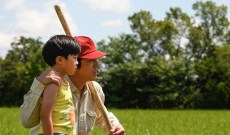 'Minari' Review: Steven Yeun Stars in Lee Isaac Chung's Immensely Moving Immigrant Story