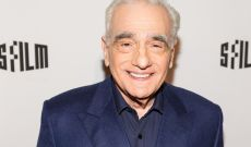 Martin Scorsese Doubles Down on 'Irishman' Runtime, Anna Paquin's One Line of Dialogue