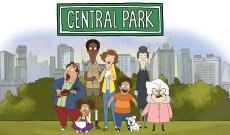'Central Park': Loren Bouchard Addresses Casting Decisions for New Apple Animated Series