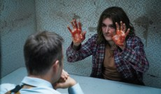 'Interrogation': Investigating CBS All Access' Choose-Your-Own Procedural