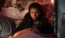 'On My Block' Season 3 Trailer: Netflix's Hit Coming-of-Age Comedy Returns