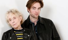 A24 Sets Claire Denis Romance Thriller With Pattinson, Margaret Qualley — First Details