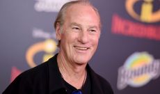 'The Operative:' Craig T. Nelson Plans Return to TV as an International Spy