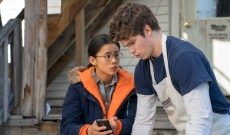 'The Half of It' Trailer: Alice Wu's Adorable Queer 'Cyrano' Riff for Netflix