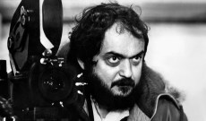 Karlovy Vary Will Tour 16 Films in Europe, Including Stanley Kubrick Documentary