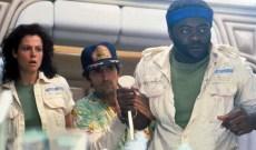Ridley Scott Says 'Alien' Chestburster Scene Floored Stanley Kubrick