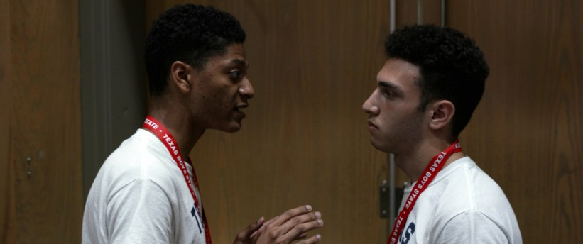 Boys State' Trailer: Texan Teens Take Over the Government | IndieWire