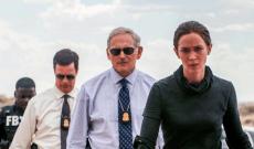Roger Deakins Still Misses the Original 'Sicario' Opening Scene That Villeneuve Cut