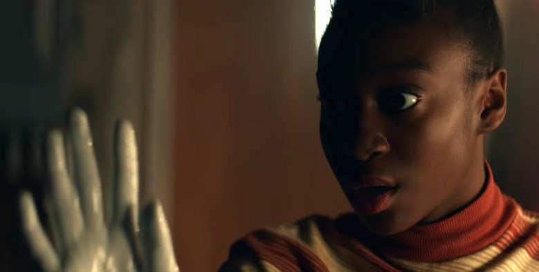 Them' Trailer (Amazon): Lena Waithe's Terror Series Sets Release Date |  IndieWire
