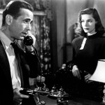 7 Classic Noir Films to Stream: 'The Big Sleep,' 'Shadow of a Doubt,' and More