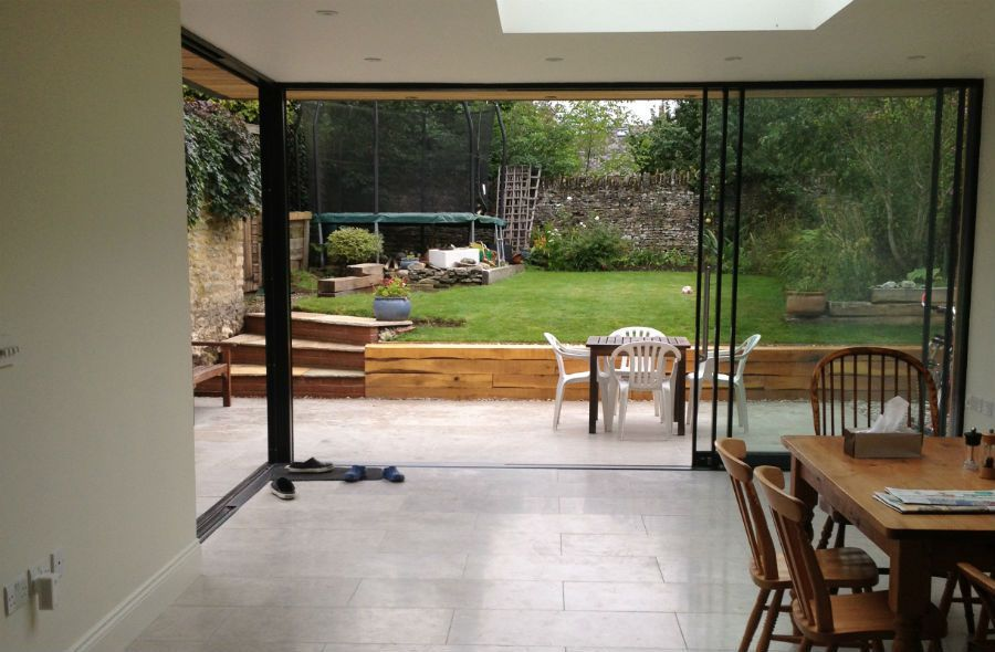 limestone tiles outdoors the best