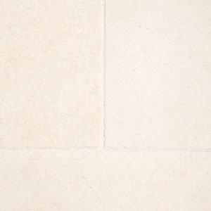 limestone tiles for flooring walls