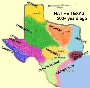 Native Texans: mailto:naturalhygiene(at)yahoo.com