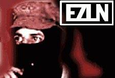 Accion Zapatista Report