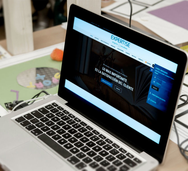 expertise-indigital-diseño-web-mockup1
