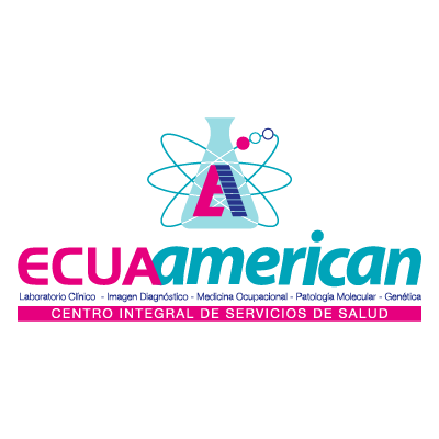 ecuaamerican-indigital-marketing-digital-redes-sociales