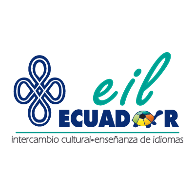 eil-ecuador-indigital-marketing-digital-redes-sociales