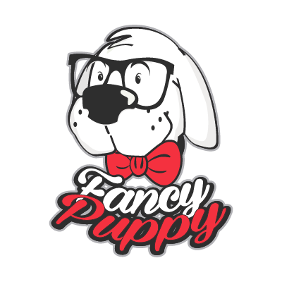 fancy-puppy-indigital-marketing-digital-redes-sociales