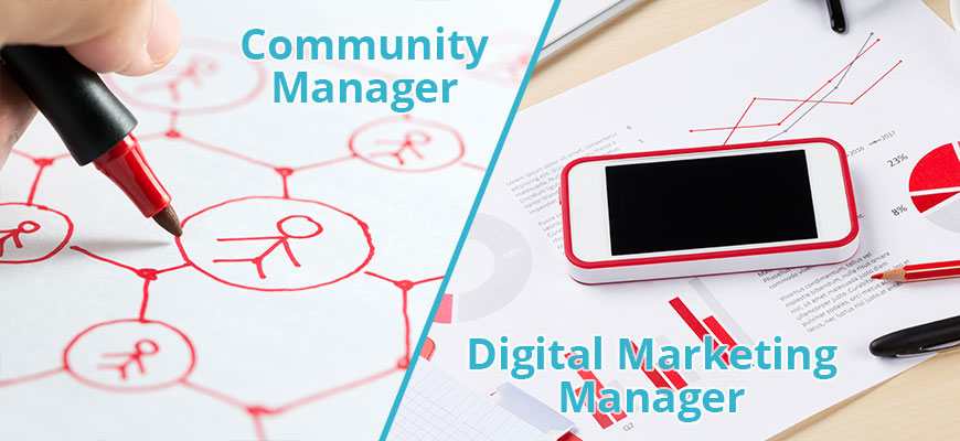 community-manager-o-digital-marketing-manger-indigital