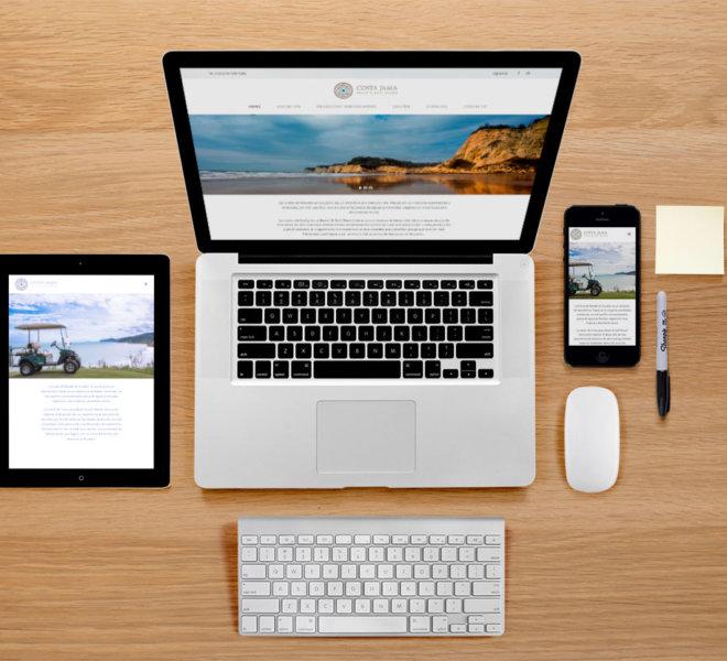 costa-jama-indigital-diseño-web-responsive