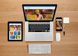 medifra-indigital-diseño-web-responsive