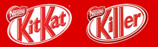 kitkat-nestle-killer