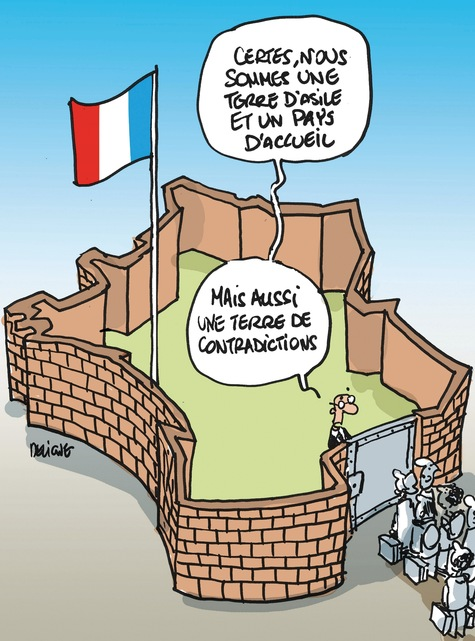 france-migration-terre-contradiction