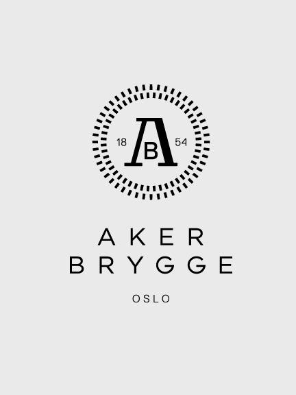 Aker Brygge