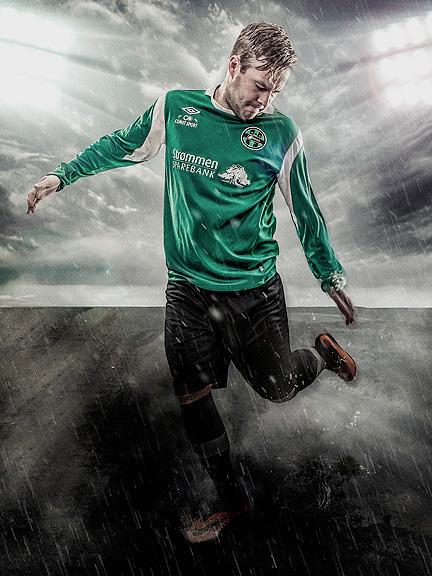 Skjetten Fotball
