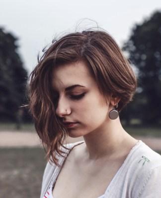 5 načinov kako nehati jemati vse osebno