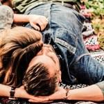 Razlika med sorodno dušo in življenskim partnerjem-3
