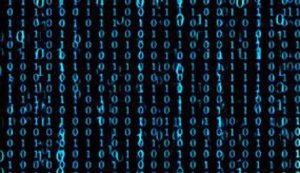 Navidezno privatno omrežje, VPN - Virtual Private Network, OpenVPN 2
