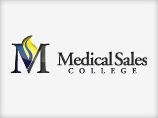 Medical Sales College