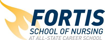 All-State Career School