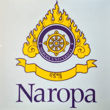 Religious Studies Degree and more at Naropa University, Boulder, CO