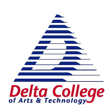 Delta College of Arts and Technology