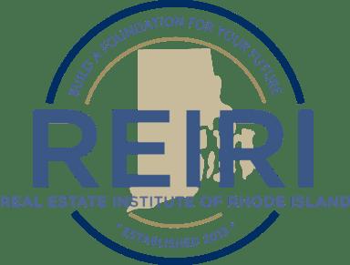 Real Estate Institute Of Rhode Island