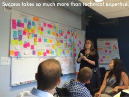 ASSOCIATION: User Experience Professionals Association