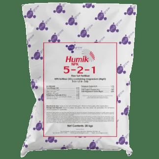 Indigrow Product Humik NPK 5-2-1